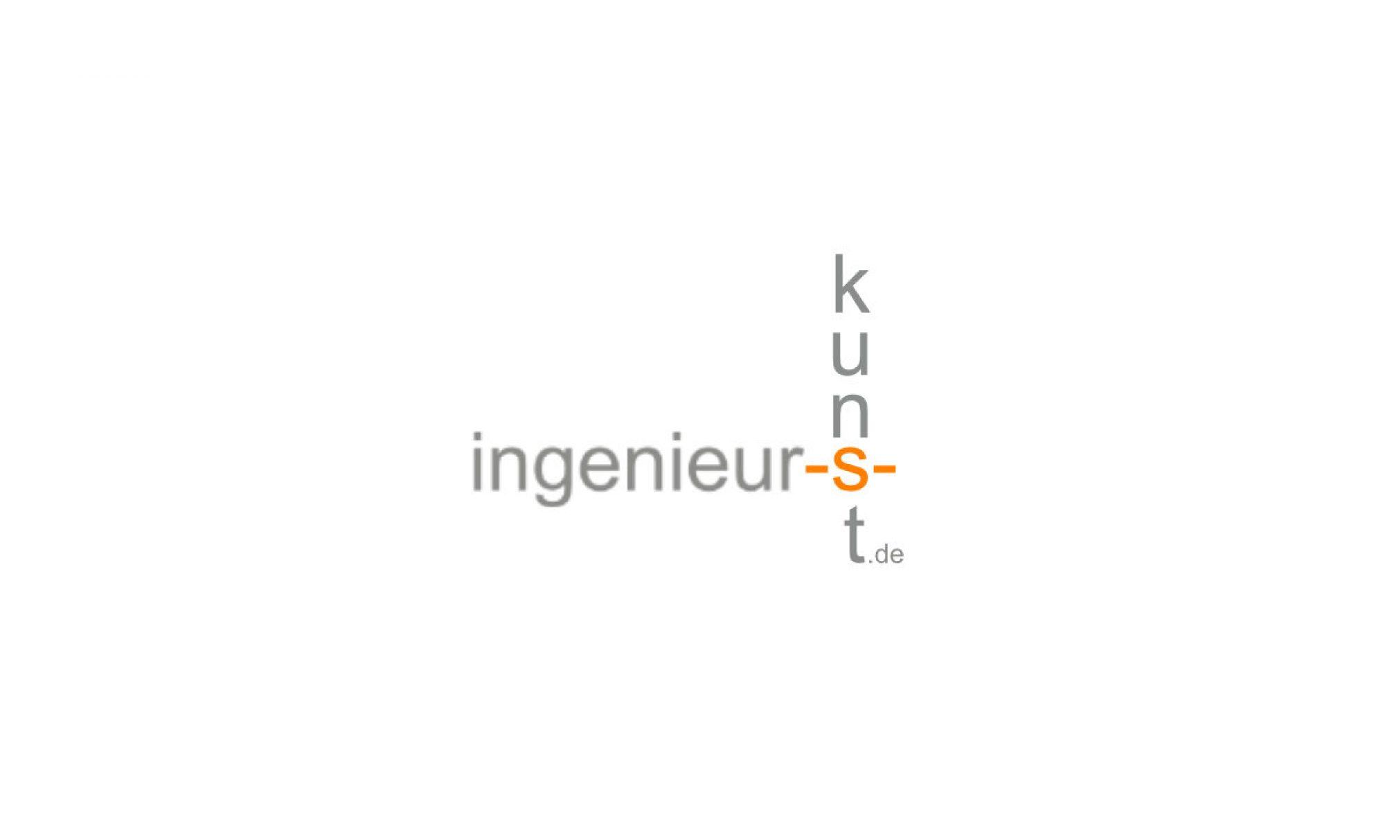 ingenieur-s-kunst.de